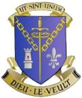 St Louis Secondary School, Carrickmacross, Co. Monaghan