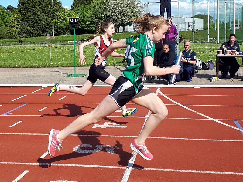 Athletics1