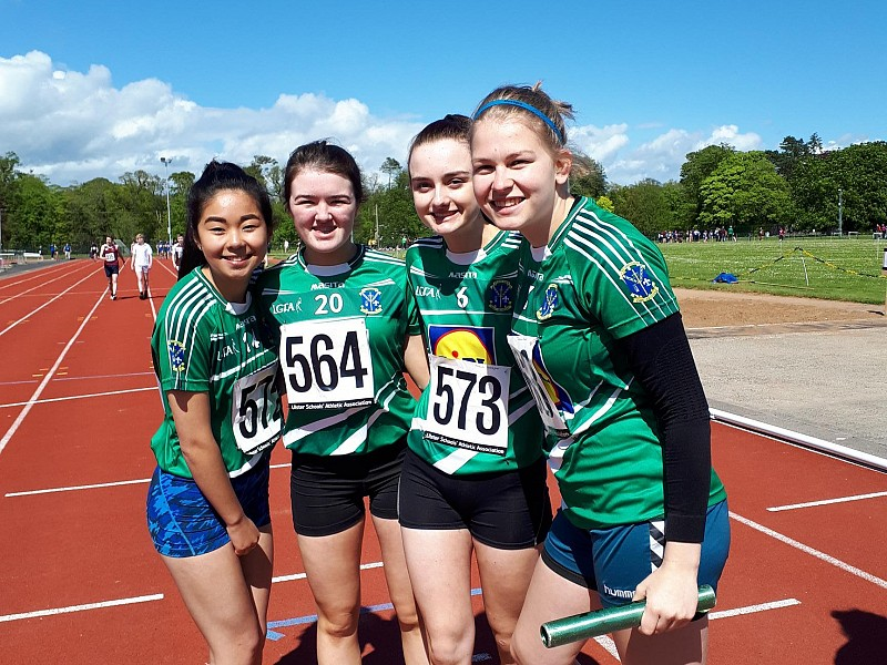 Athletics3